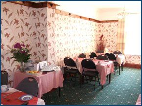 Bed & breakfast - Gateshead - Durham House Hotel - Hen parties