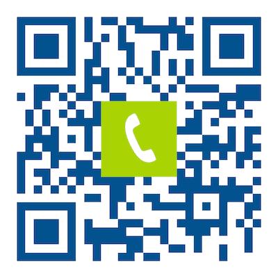 Telefon Zahnarztpraxis Bregenz, DDr. Peter Kapeller MSc