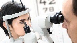 malattie corneali, visite su appuntamento, patologie della vista