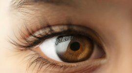 miopia, cataratta, glaucoma