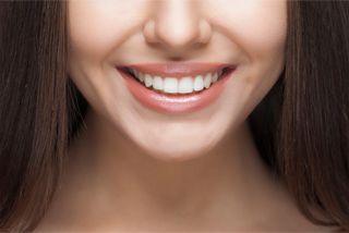 Cosmetic Dentistry Ballantyne, NC