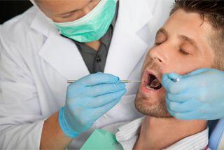 Cosmetic Dentistry Ballantyne NC