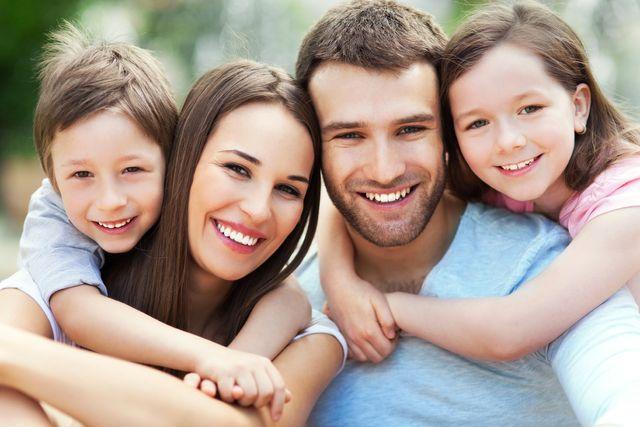 Family Dentist Charlotte NC