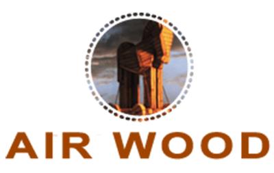 Arredo Giardino Caserta E Provincia.Giostrine In Legno Maddaloni Ce Air Wood