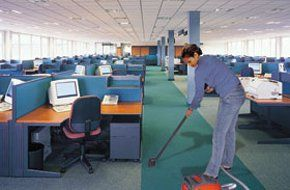 commercial-cleaning-eastleigh-hampshire-ah-cleaning-services-office