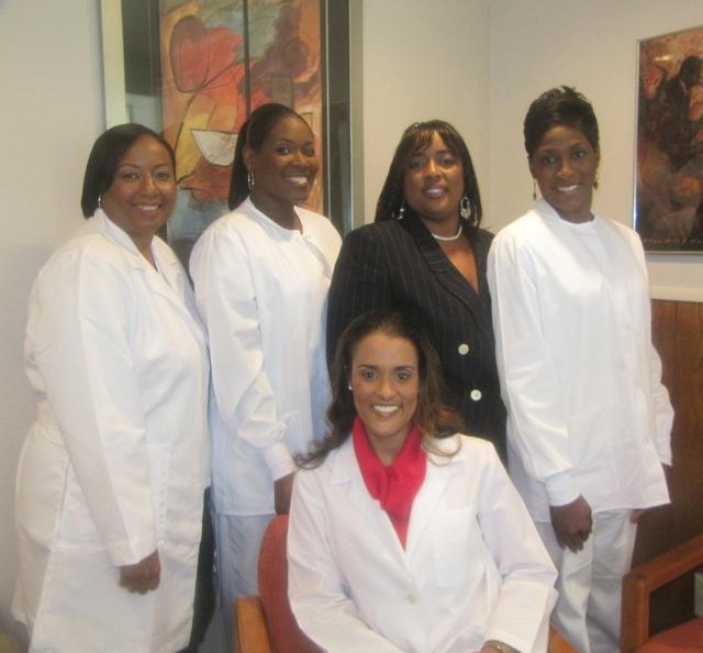 Fuller General Dentistry – Welcome