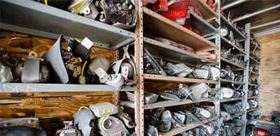 Used Auto Parts Phoenix >> Auto Salvage Yard Saint Charles Mn Timm S Auto Salvage