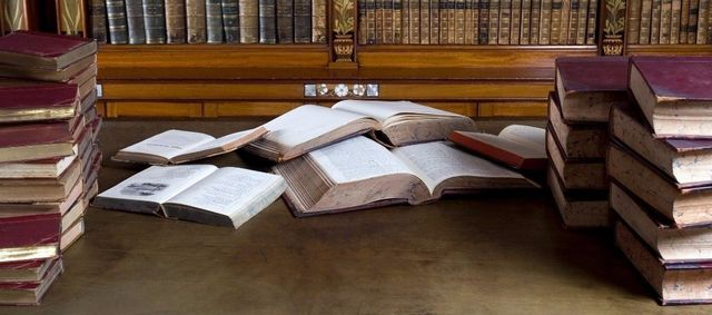 libri di diritto del lavoro