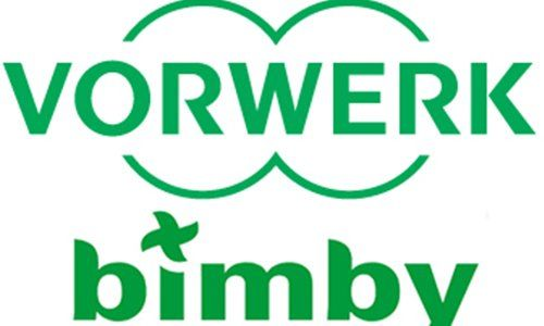 logo Vorwerk Bimby