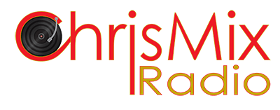 ChrisMix Radio