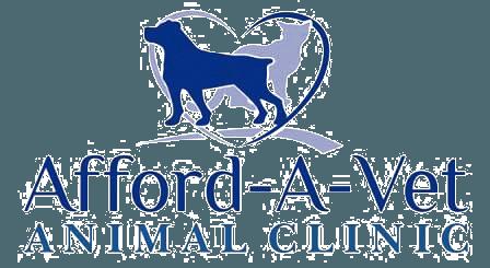 Quality, Affordable Pet Care | Kent, WA | Afford -A-Vet