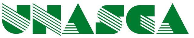 Unasca-Logo