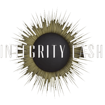 2ecf92e02af Our Policies - Integrity Lash