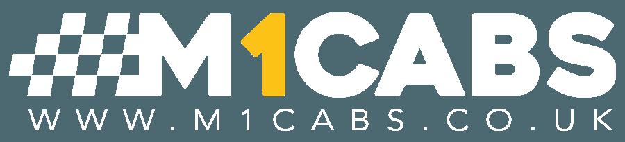 M1 Cabs