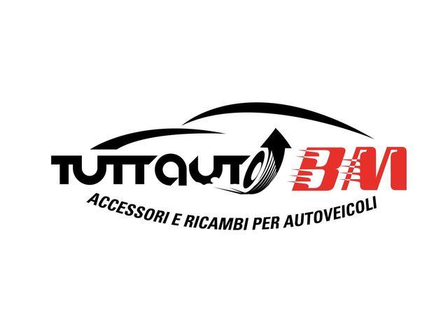 MORENO BRUSEGAN TUTTAUTO BM logo
