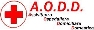 Logo A.O.D.D. Torino