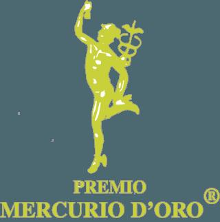 logo-mercurio-d'oro.png