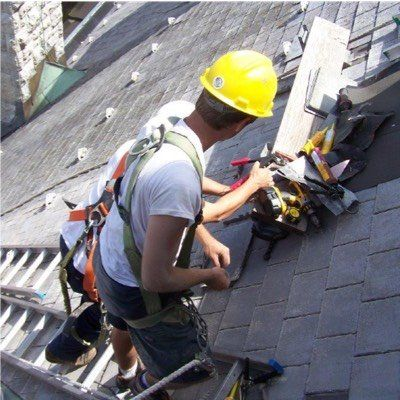 Image result for Some of the Finest Tip How To Preserve The Beauty Of Your Slate Roof