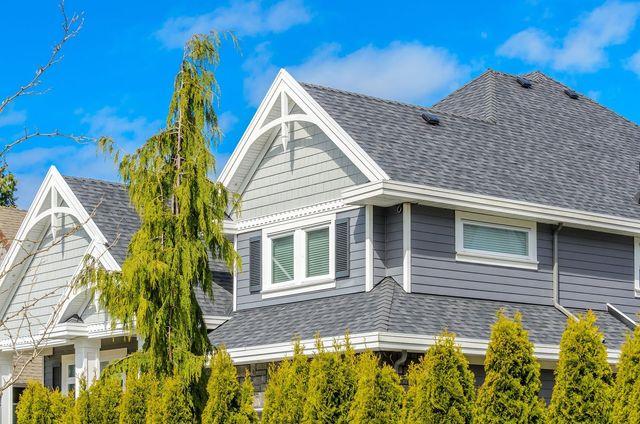 Free roofing estimates in springdale ar northwest arkansas for Dream roof
