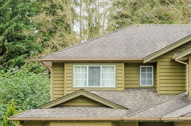 Energy Efficient Roofing Pinnacle Roofing Springdale Ar