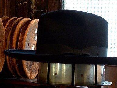 cappelli bambino, cappelli signora