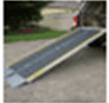 Portable Ramps for Rent in Alaska