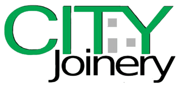 City Joinery logo