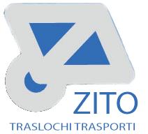 TRASLOCHI ZITO VINCENZO - LOGO