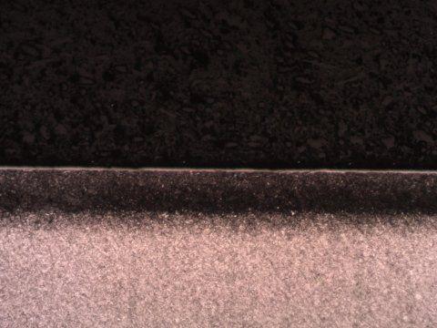 Trattamento termochimico di acciai e ghise