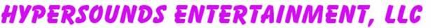 Jabtec LLC logo