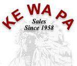 Ke Wa Pa Sales Since 1958