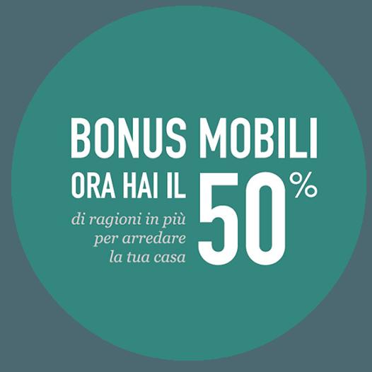 Vendita mobili - Trieste (TS) - Mobili Dei Rossi