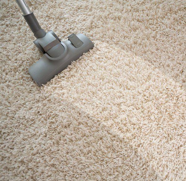 Carpet Cleaning Greensboro Nc Reviews Carpet Vidalondon