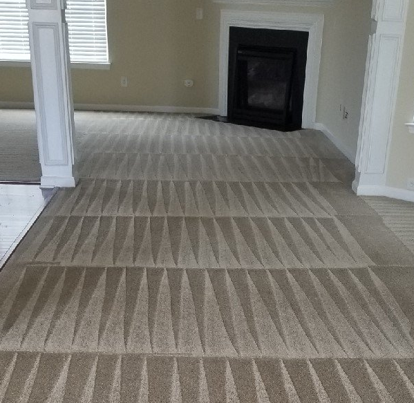 Carpet Cleaning Company For Winston Salem High Point