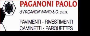 http://www.paganoniceramiche.com/