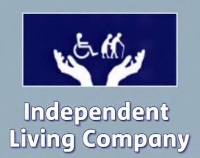 independent living company icon