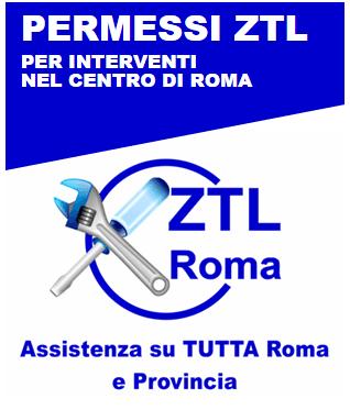 permessi ZTL