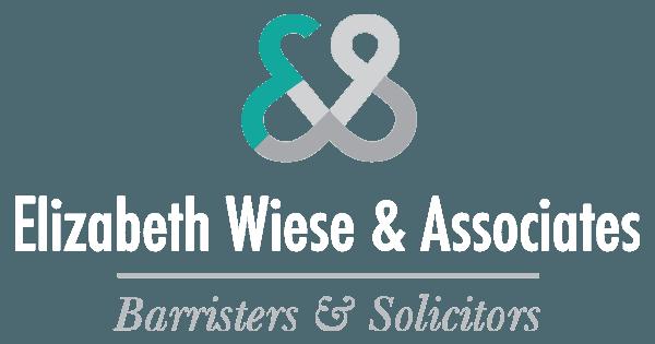 elizabeth wiese & associates logo