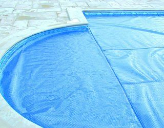 Tarpaulins made to measure