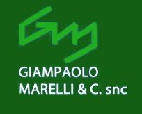 GM di Giampaolo Marelli &C. Snc