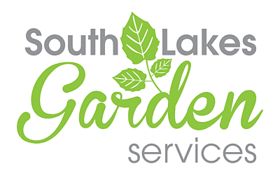 south lakes garden services logo - Garden Design Kendal