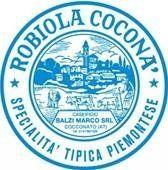 Robiola Coconà