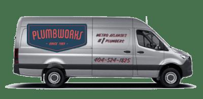 Plumbing Automation | Smart Home Technology | Plumb Works