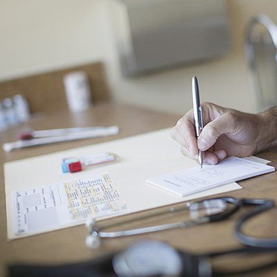 Medical assessments for new and existing drivers