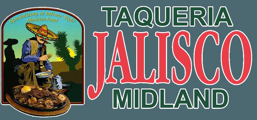 Mexican Restaurant Midland Tx