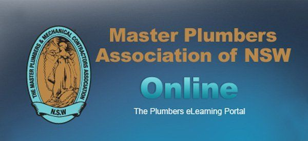 australian locating services master plumber online