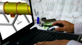 servizio progettazione grafica, pubblicità creativa, designer Villasanta
