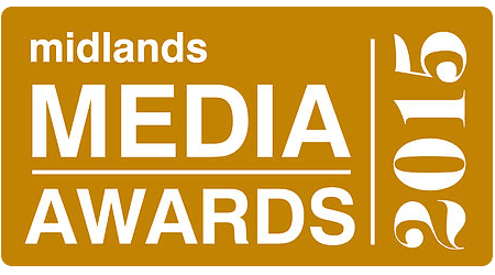 midlands media award finalists 2015