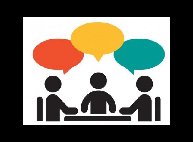 Language Voice -London's Local Interpreting Agency