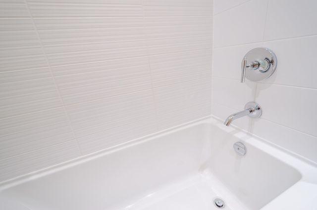 Bathtub Repair Pensacola, FL
